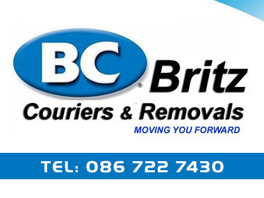 Britz Couriers and Removals - We know that every move is as individual as you are. Whether you are moving to a new house across town, relocating to the other end of the country, you can rely on Britz Couriers & Removals professional and dedicated team to take care of everything.