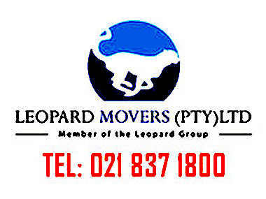 Leopard Movers - As a growing furniture moving company we pride ourselves in keeping your move simple and stress free. In fact we are willing to put our name on it. We guarantee a strong commitment to be well organized and ensure a pleasant service.